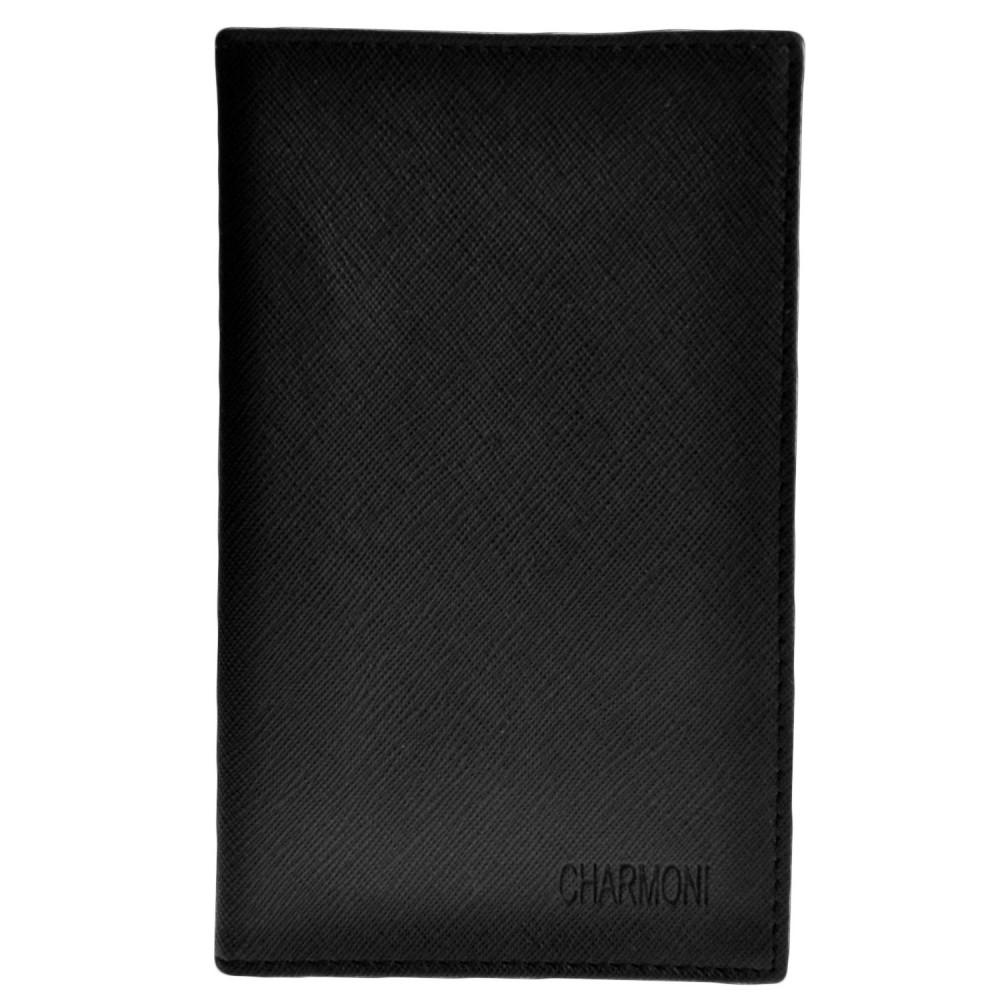 porte papiers de voiture 3 volets en cuir de vachette neuf hugo. Black Bedroom Furniture Sets. Home Design Ideas