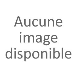 Porte Monnaie Cuvette Femme Homme Mixte En Cuir Véritable Neuf CC